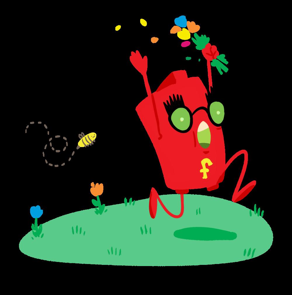 flowerpickinBot-Pat.png