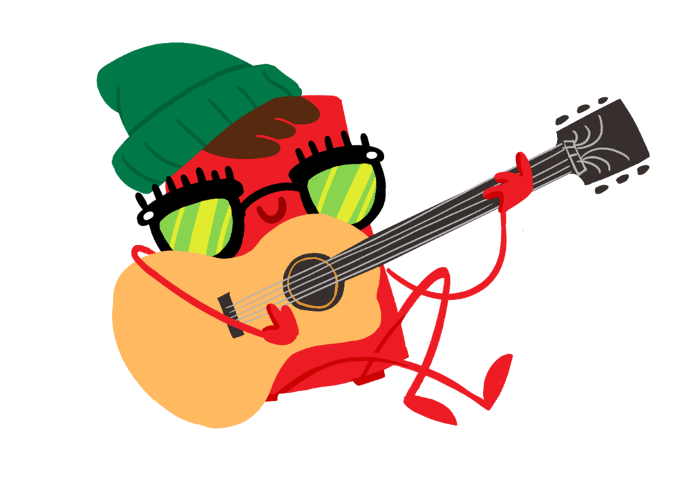 HipsterBot-Pat.png