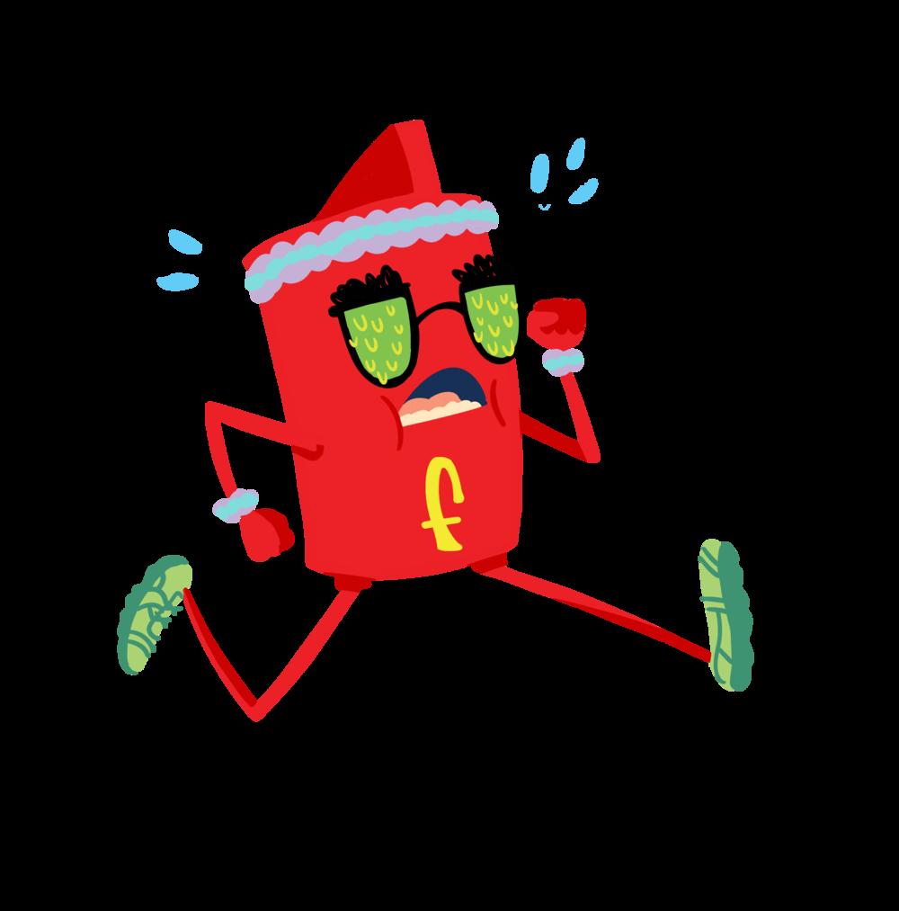 Running-Pat.png
