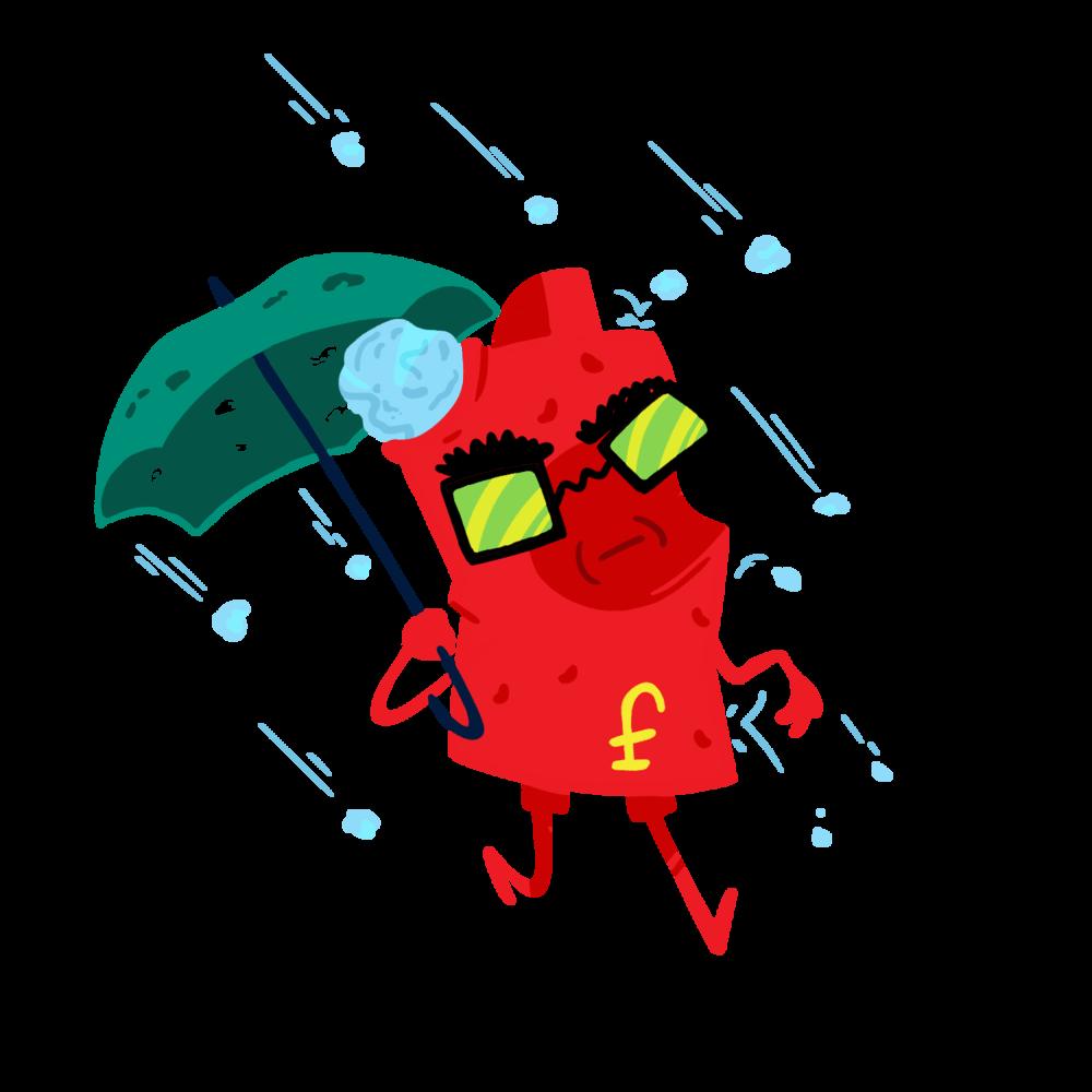 HailBot.png