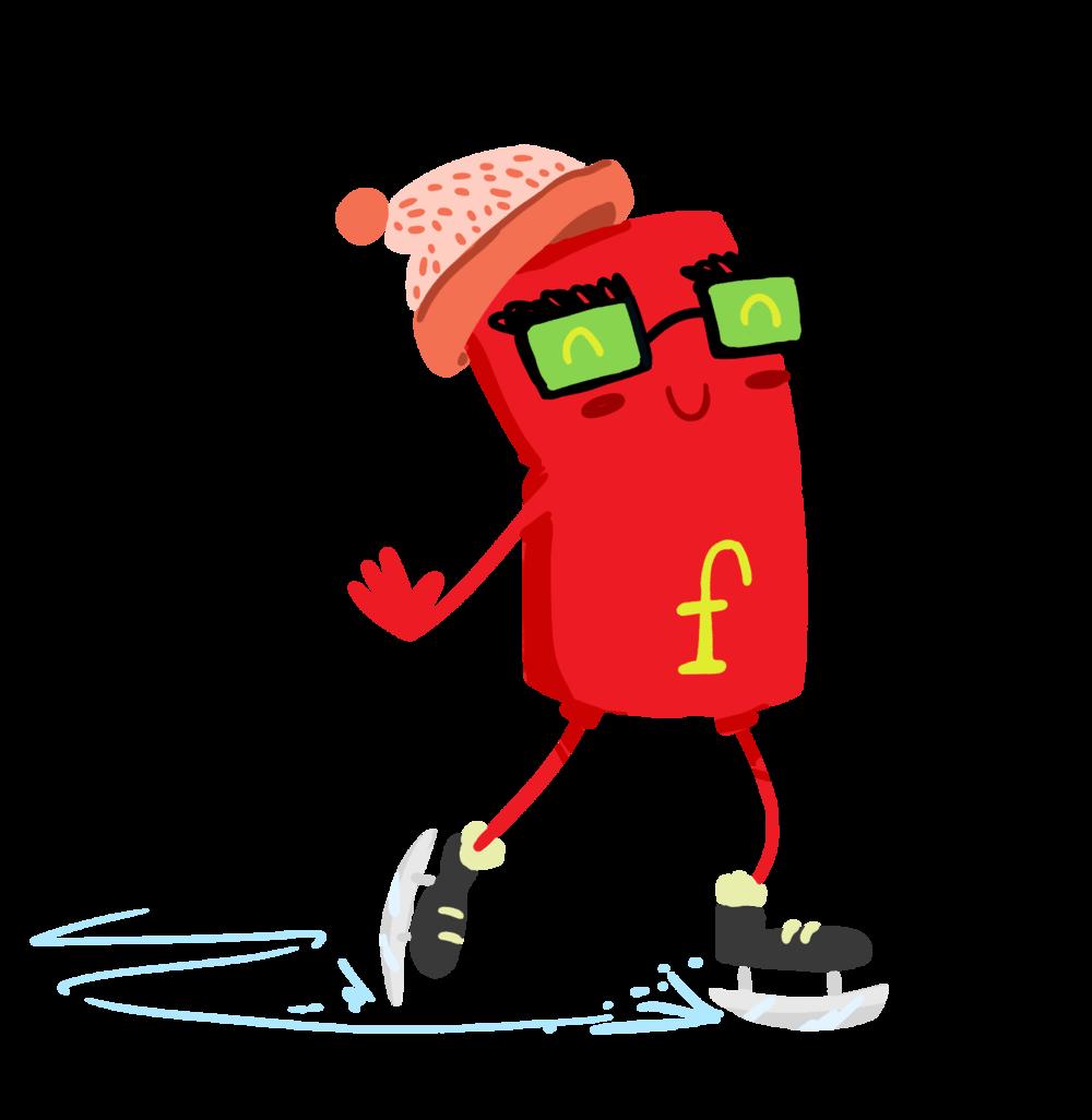 SkatingBot - Pat.png
