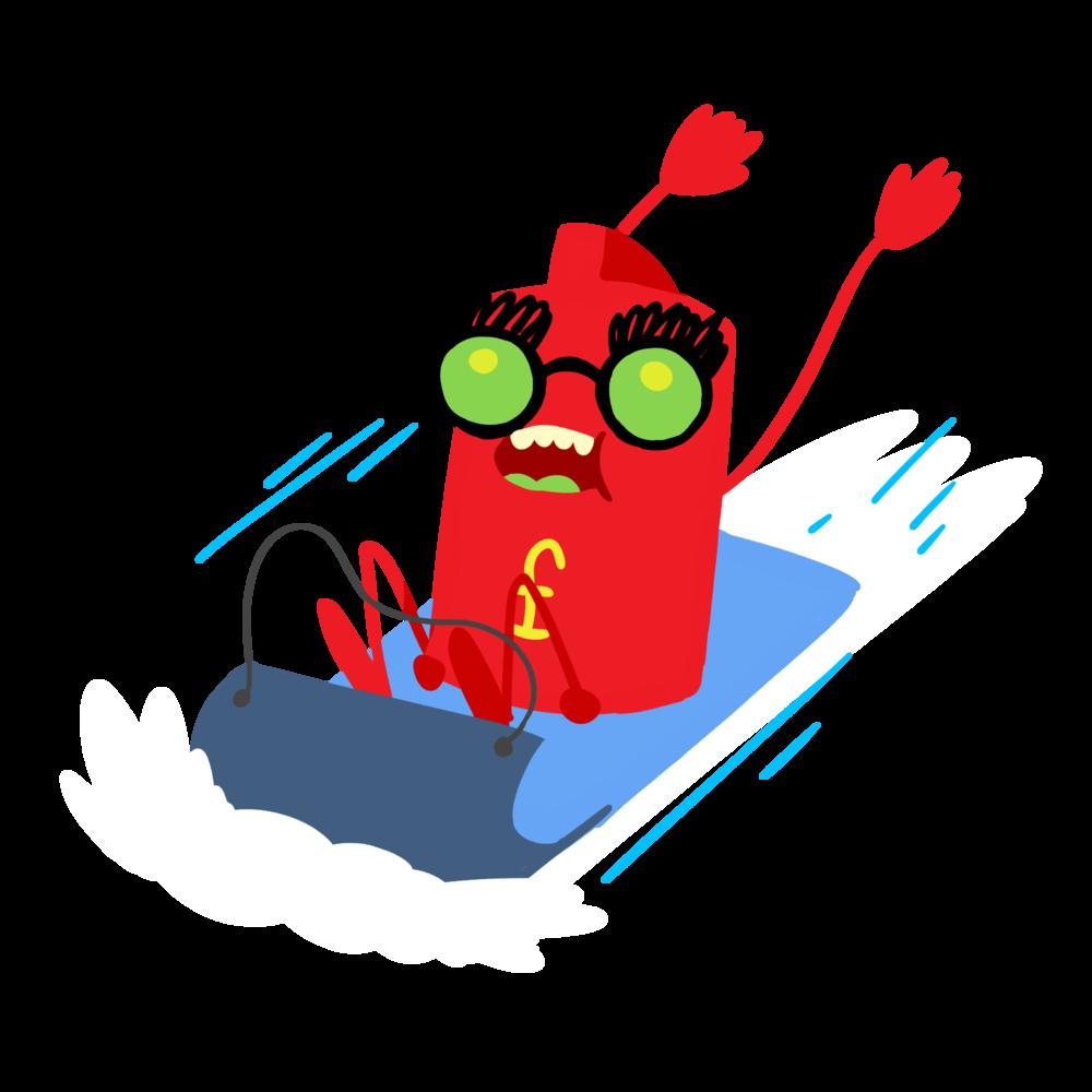 SleddinBot - Pat.png