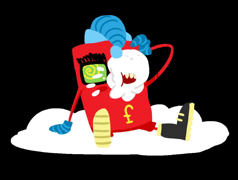 SnowBallinTheFaceBot - Pat.png