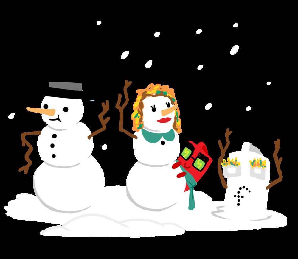 SnowmenBot - Pat.png