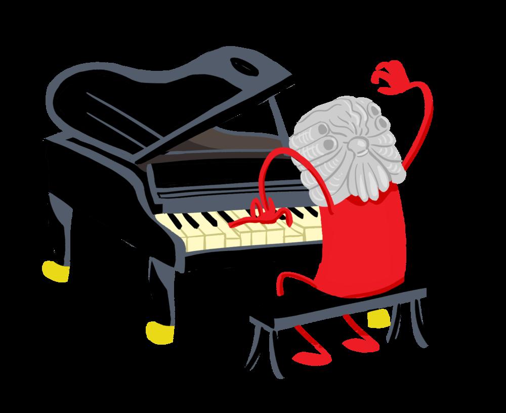 BeethovenBot-Pat.png