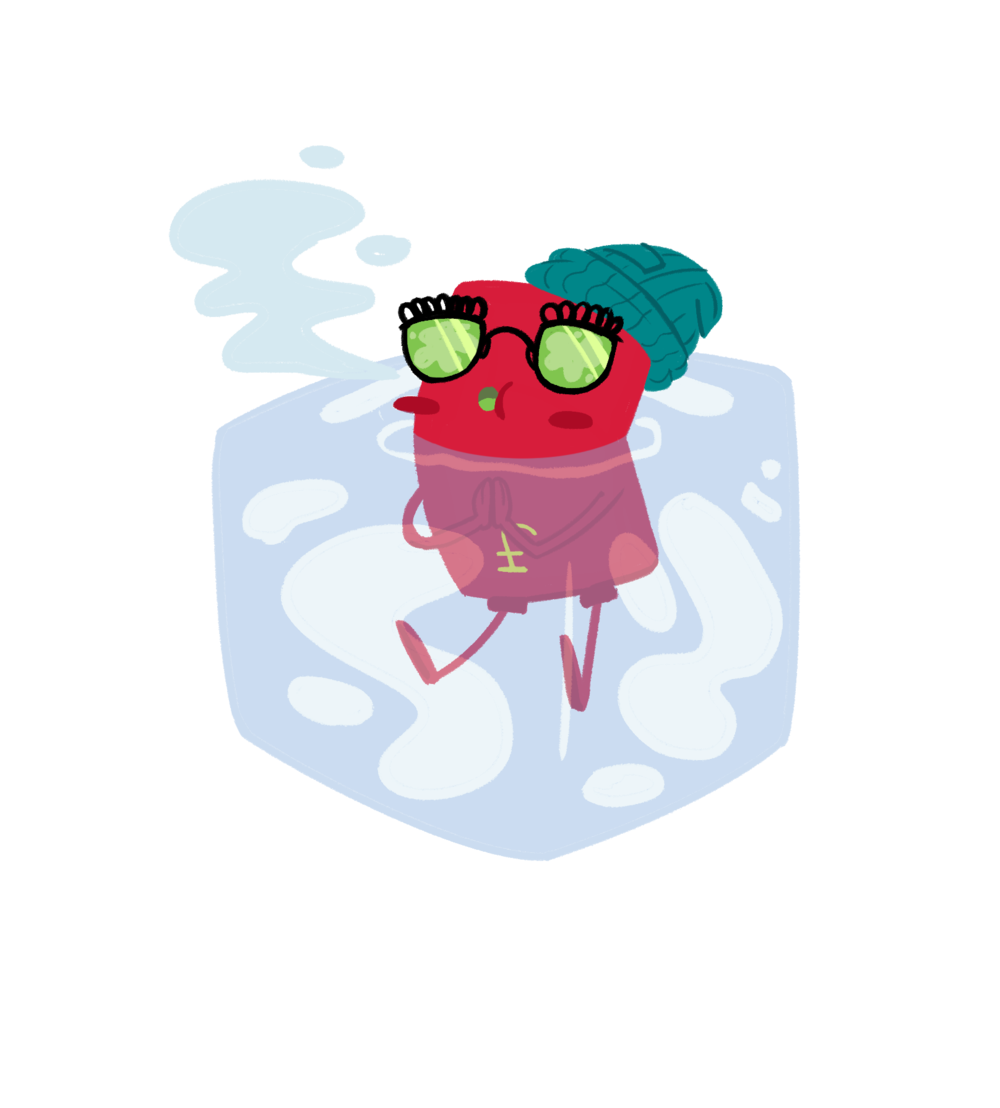 Coldbot.png