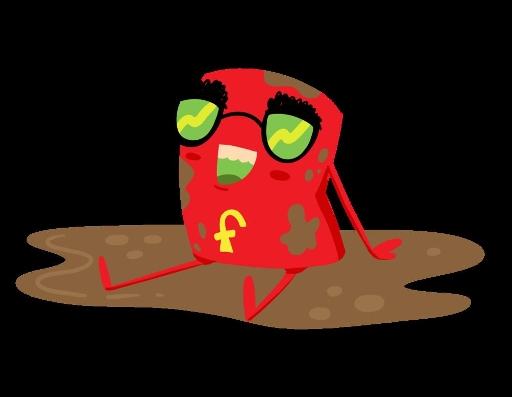 mudpuddleBot-Pat.png