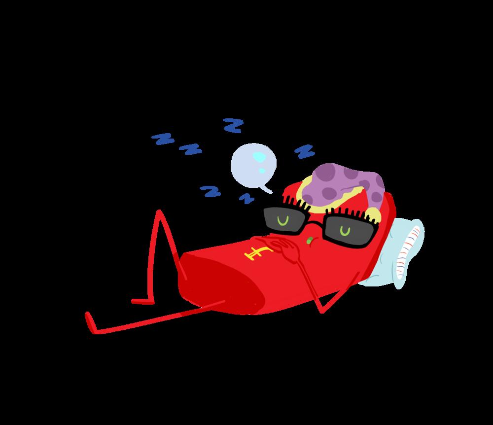 SleepyBot-Pat.png