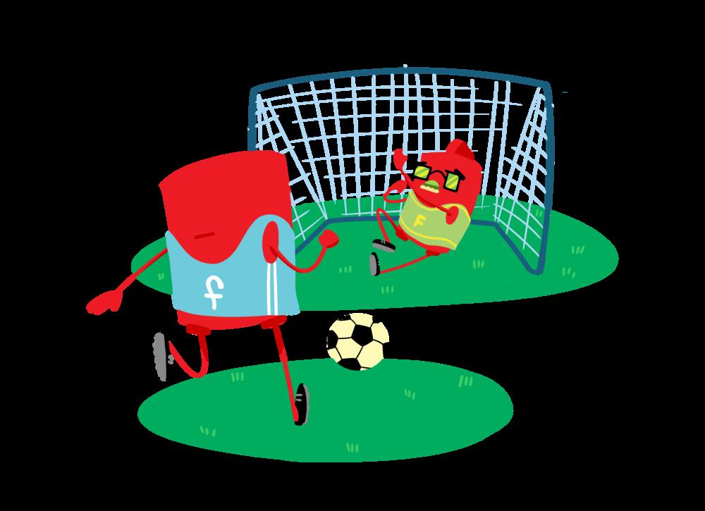soccerBots-Pat.png