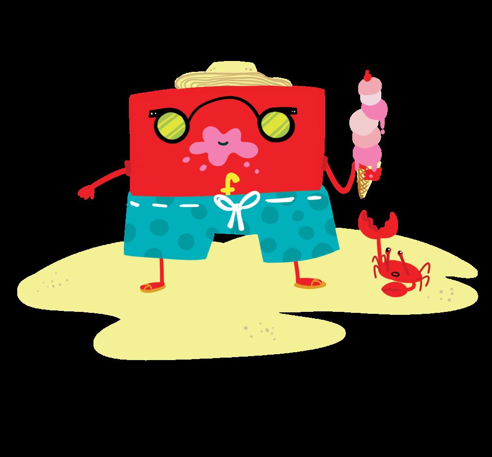 Summer-Pat.png
