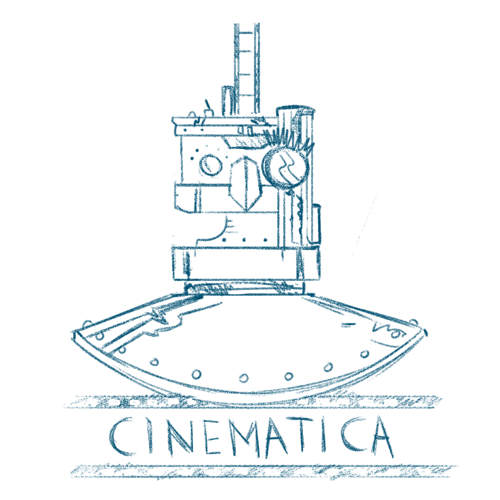 CinematicaSketchF.jpg