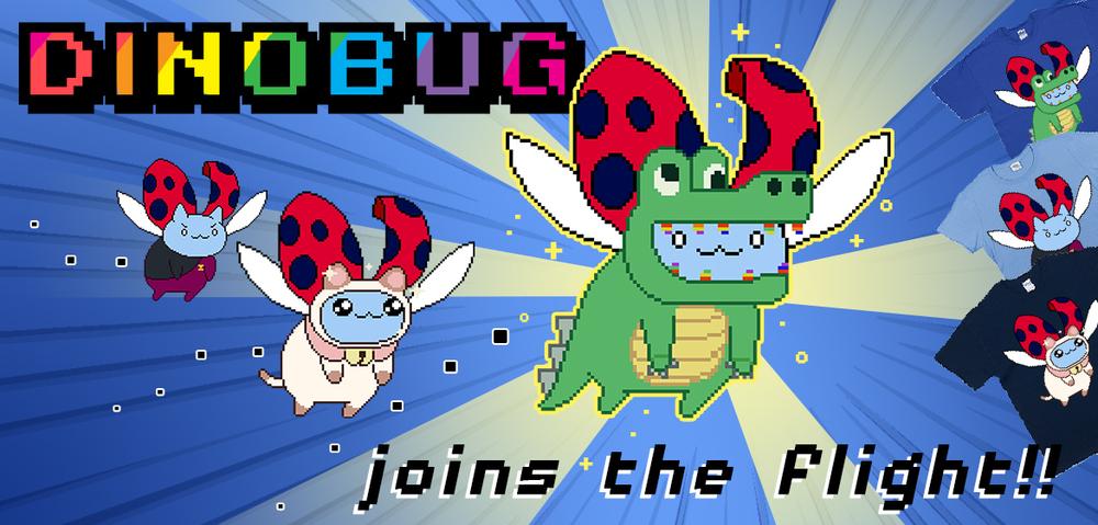 DinoHeaderFull.jpg