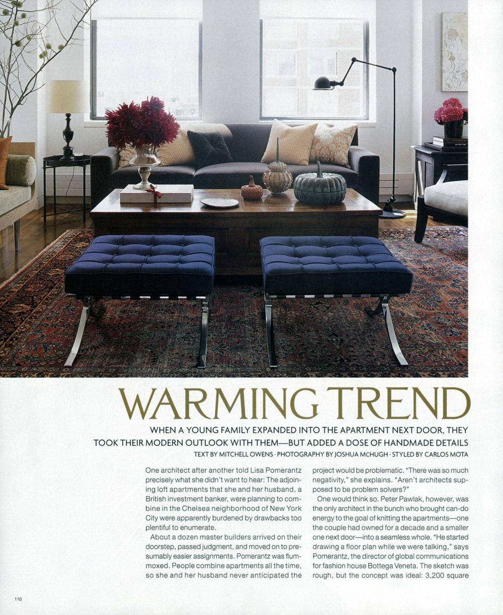 ED warming trends02.jpg
