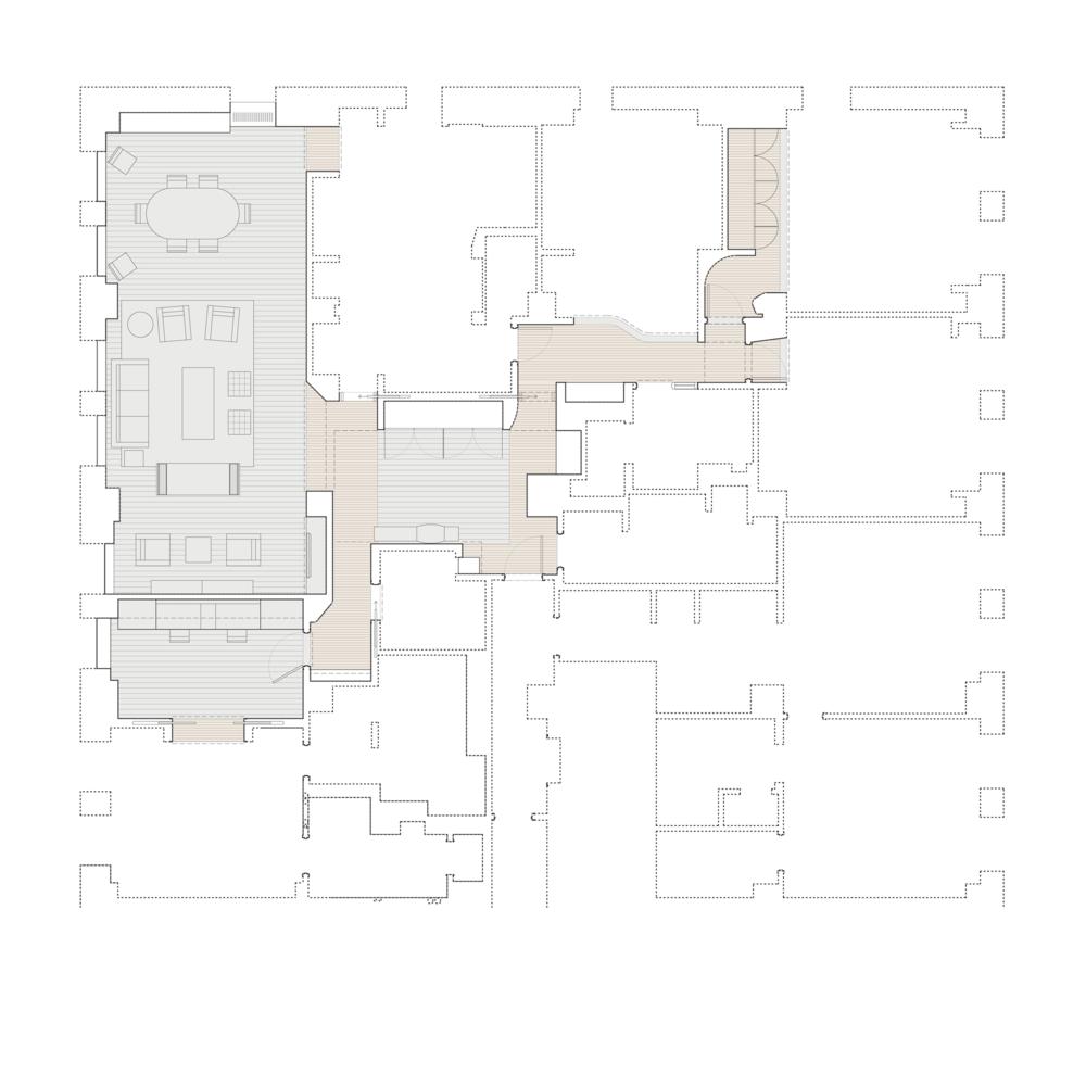 chelsea apartment-07.jpg