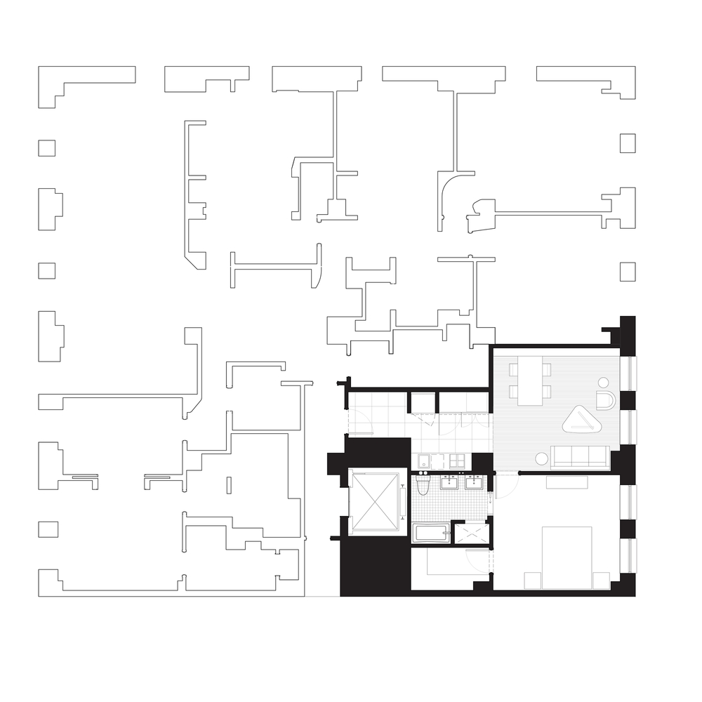 chelsea apartment-06.jpg