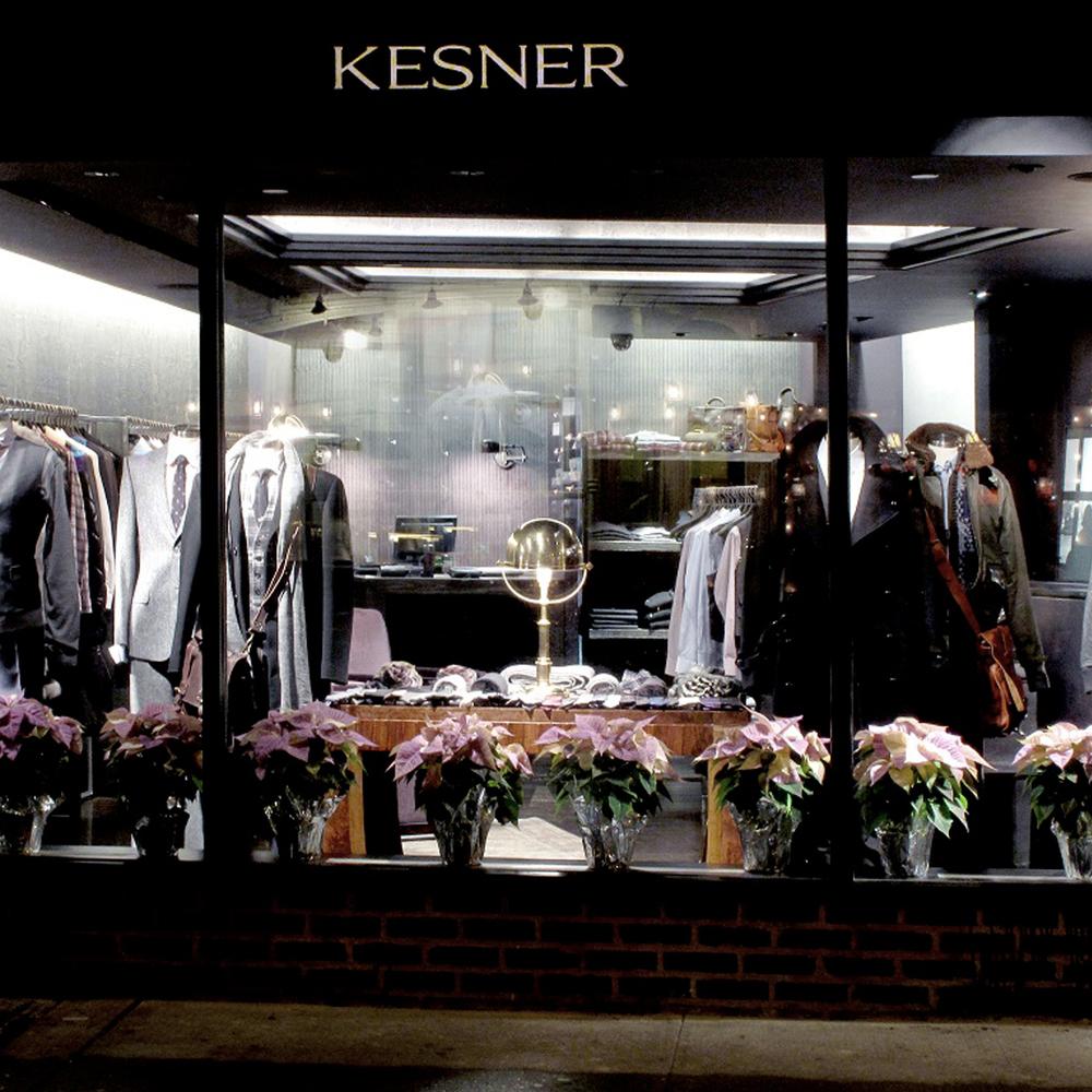 Kesner-Atelier