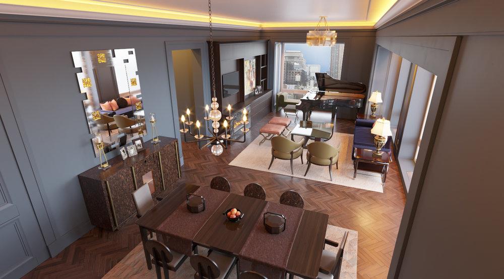 Living room view 7.jpg