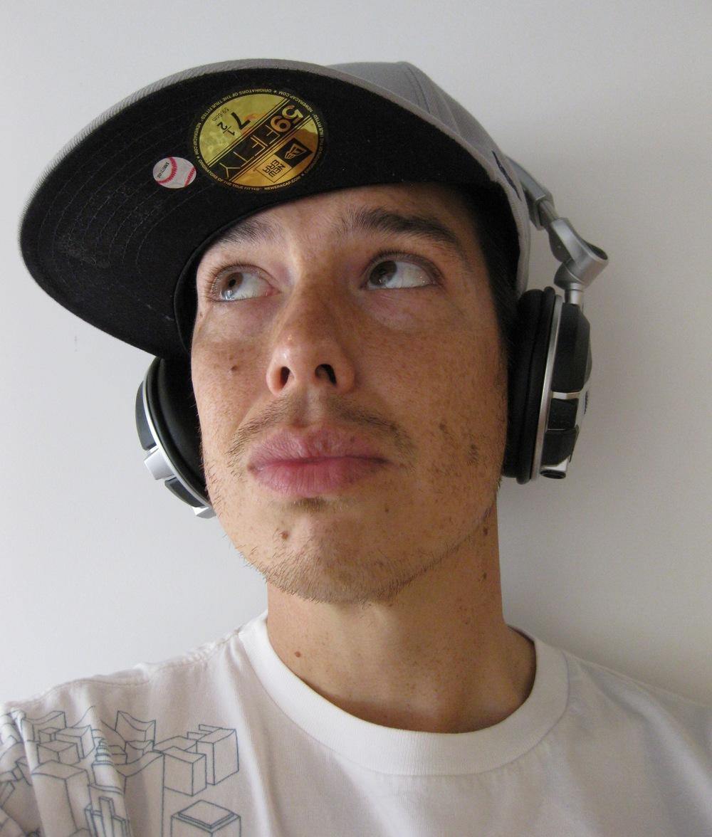 Pete Headphones.JPG