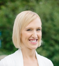Christina Bell | registered psychologist in Edmonton Alberta | Downloads | Free Resources