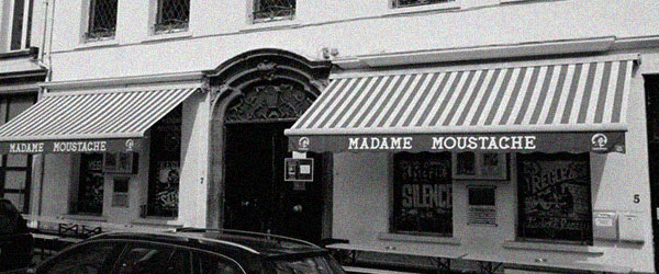 Madame-Moustache.jpg