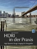 HDRI in der Praxis - Jack Howard