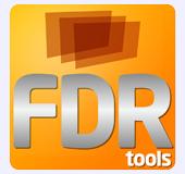 FDRTools