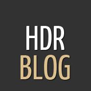 HDR-Blog