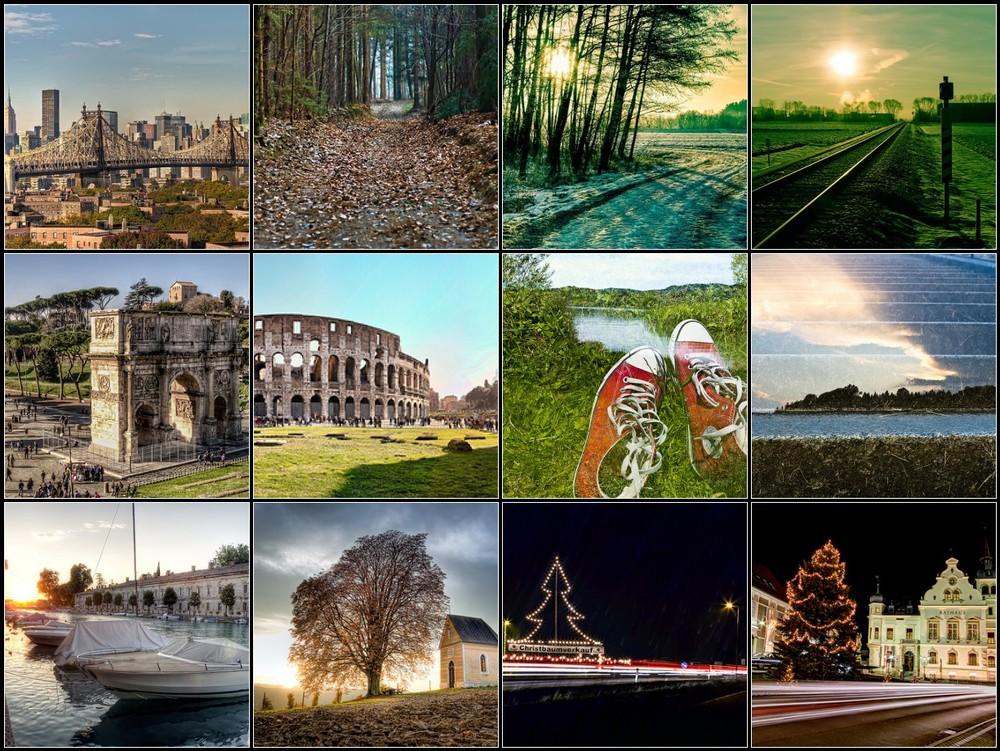 Flickr - Best Of 2011