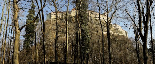 Riegersburg Panorama 1