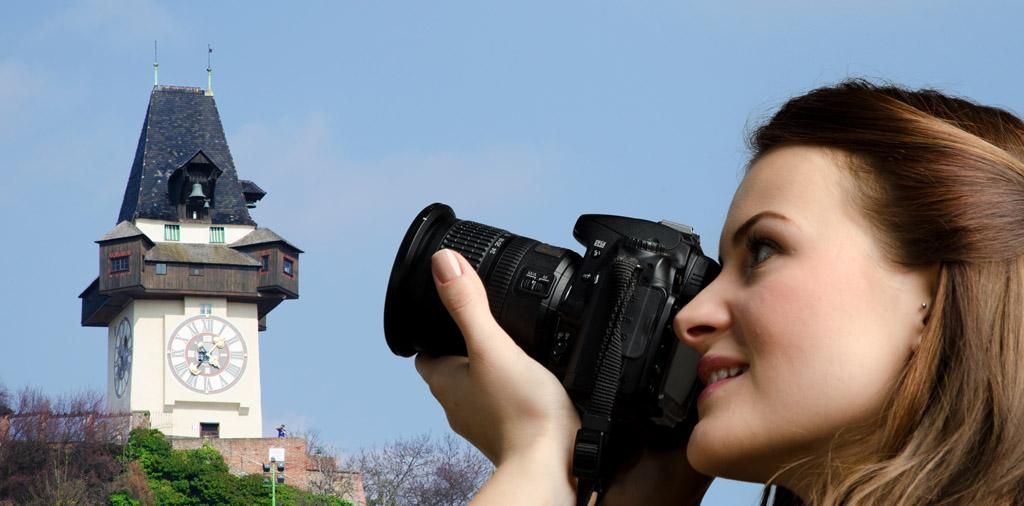 Grazer Fotomarathon