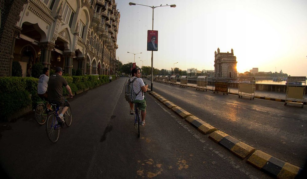 bicycle-tour-mumbai-2.jpg