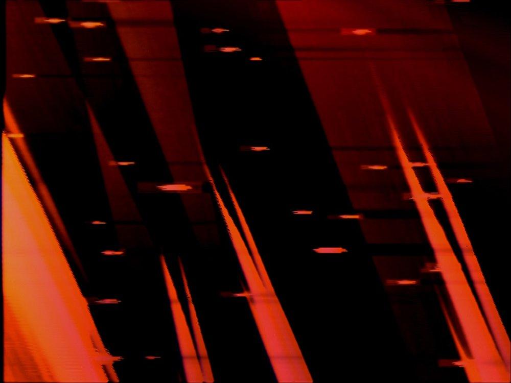 cygnus x-1_live 30.09.17_EP01.jpg
