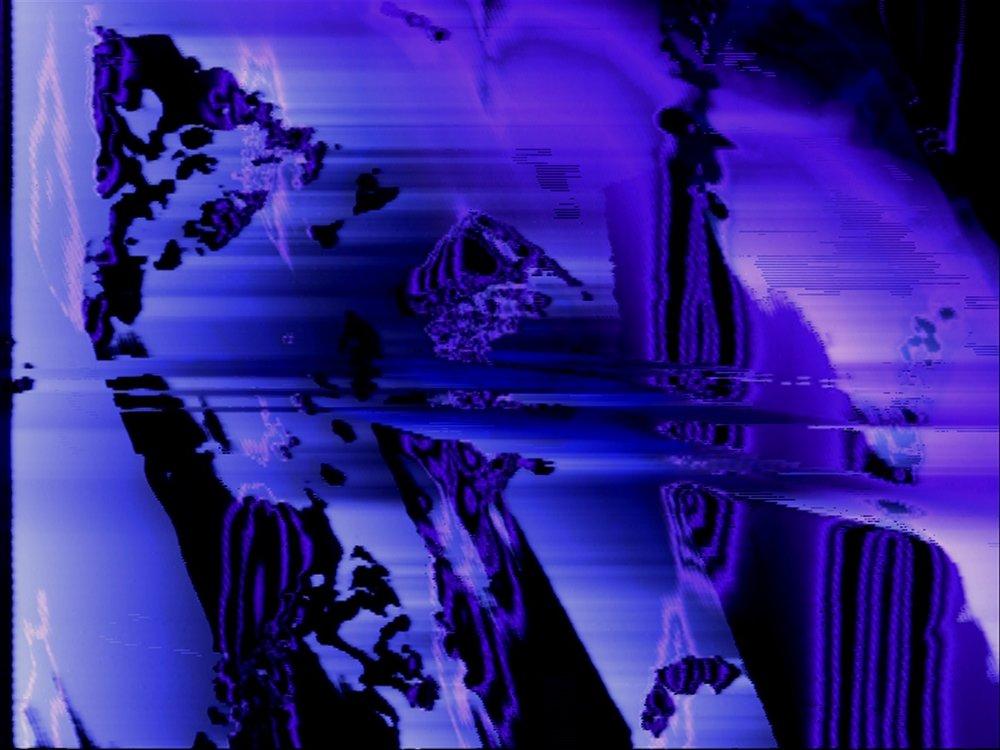 cygnus x-1_live 30.09.17_OC13.jpg