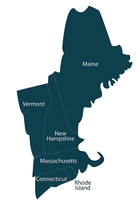 03_Map of New England.jpg