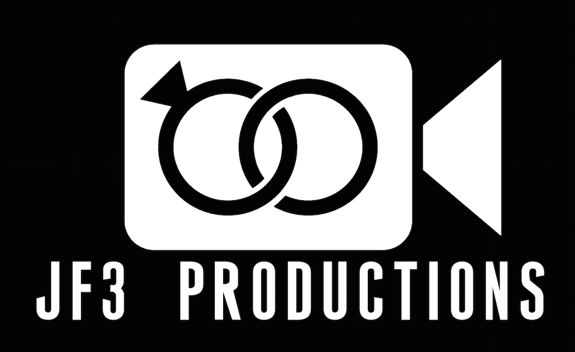 JF3 Productions