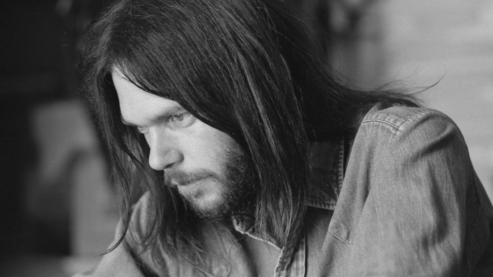 Neil-Young.jpg