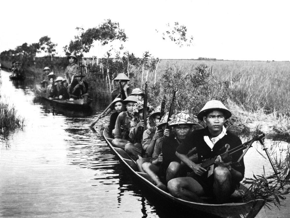 Viet_Cong_001.jpg