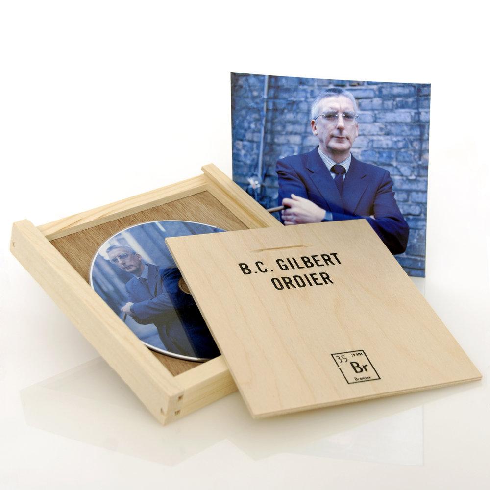 TOE-CD-035_005 copy.jpg