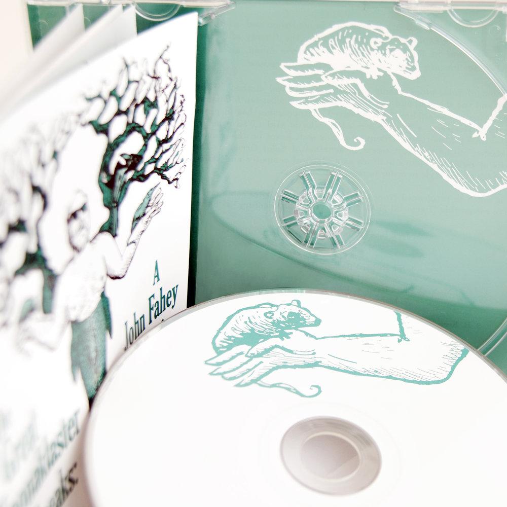 TOE-CD-091_012 copy.jpg