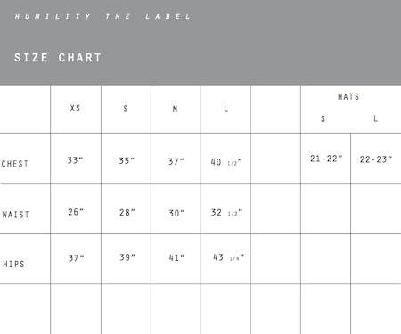 Size chart copy.jpg