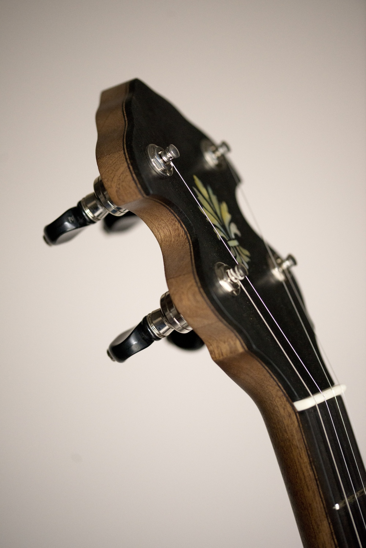 banjo 4.jpg