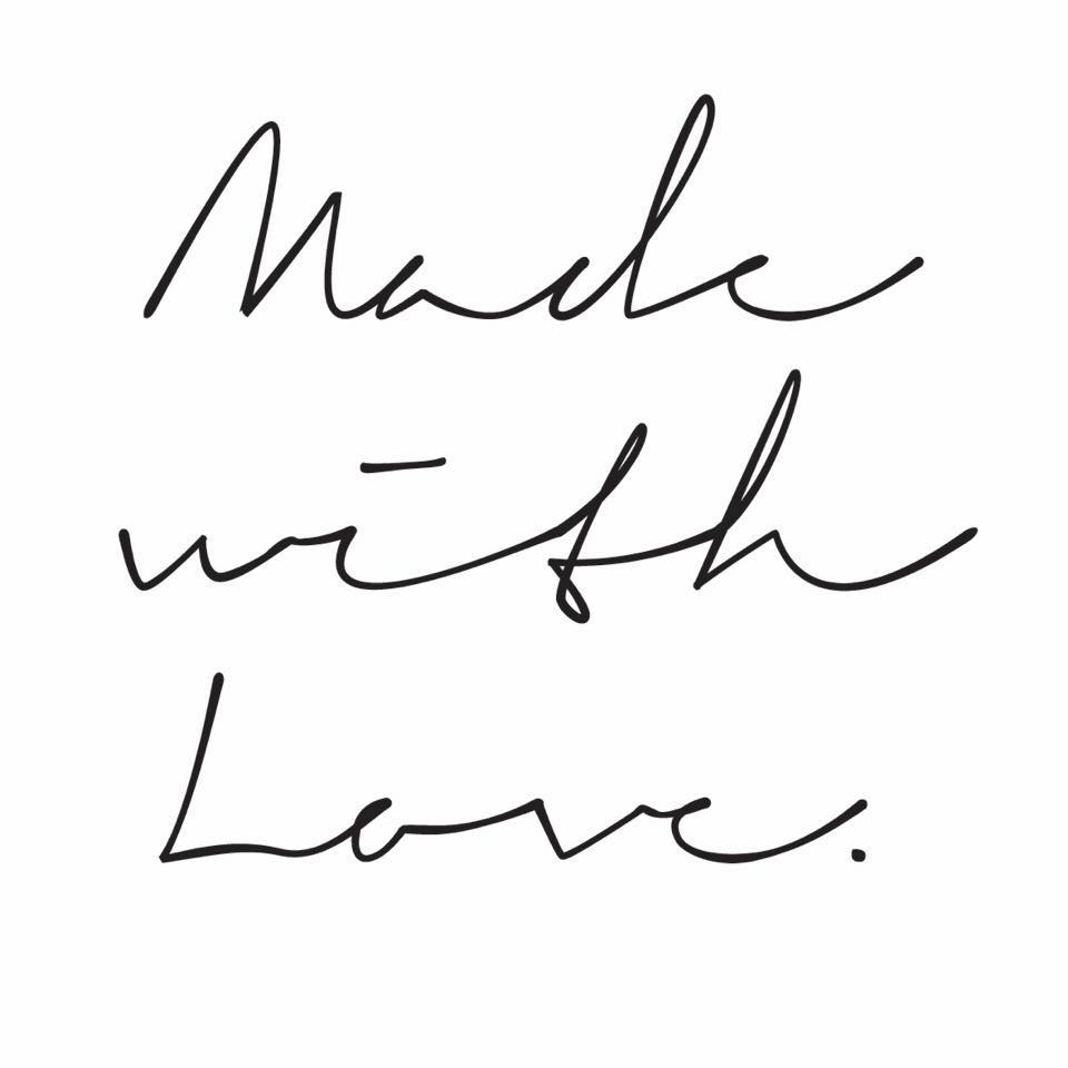 made-with-love_logo.jpg