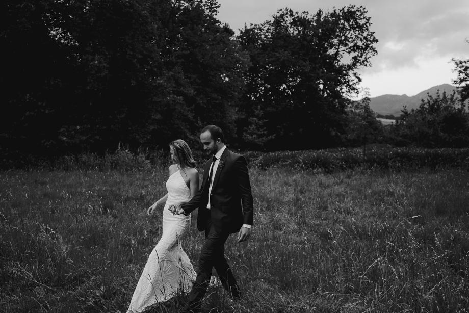 Kerry_Nick_Wedding_Web-461 (002).jpg