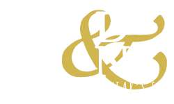 Christmas & New Year's Eve Food & Drink Guide
