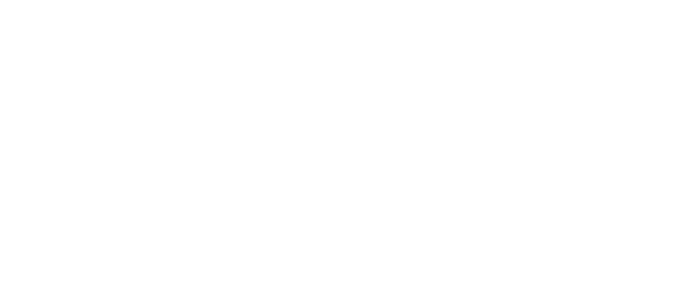 Schatz Hayes Homes