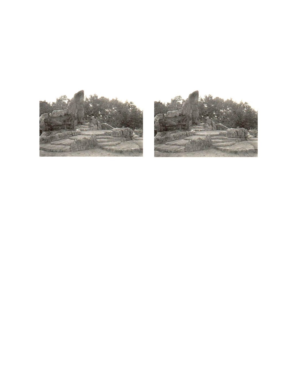 turnhout blad.jpg