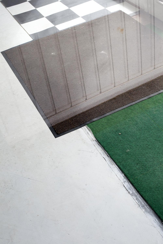 deurmat.jpg