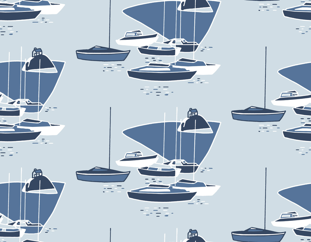 boats fabric light blue .jpg