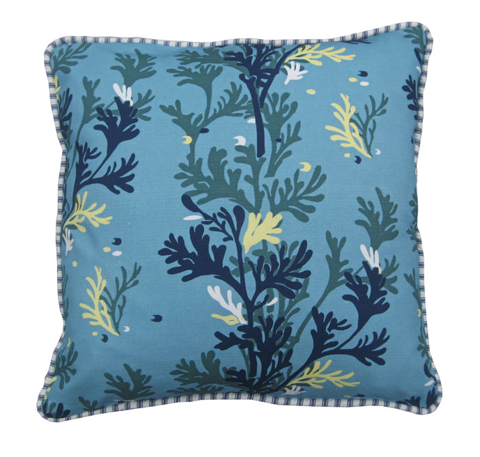 cushion in seaweed blue.jpg