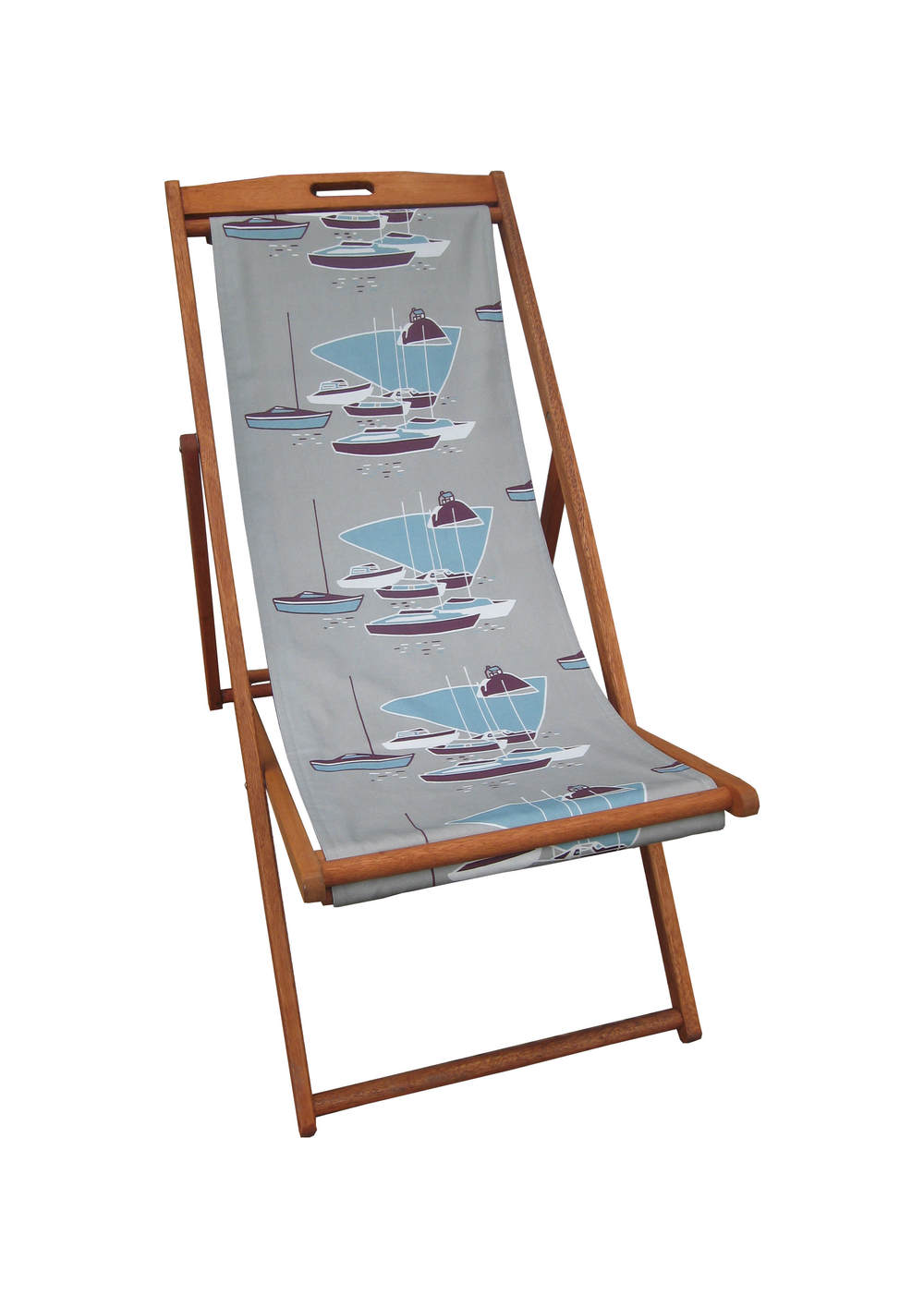 deckchair in boats Purple.jpg